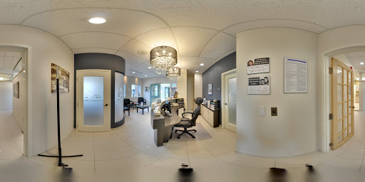 Altima Markham Stouffville Dental Centre | Toronto Google Business View