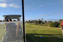 Spessard Holland Golf Course, Melbourne Beach, United States