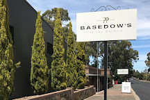 Basedow Wines, Tanunda, Australia