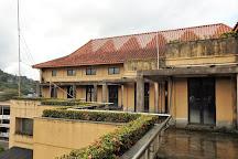 Kandy City Center, Kandy, Sri Lanka