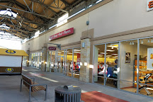 Round Rock Premium Outlets, Round Rock, United States