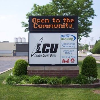 Leyden Credit Union Payday Loans Picture