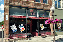 B&L Bar, New Ulm, United States