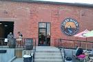 Deep River Brewing Company