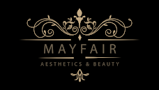 Mayfair Aesthetics & Beauty