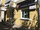 улица Октябрьской Революции, дом 12 на фото в Смоленске: Виктория-К