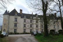 Spa Pom, Condeau, France