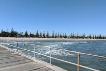 Altona Beach, Altona, Australia