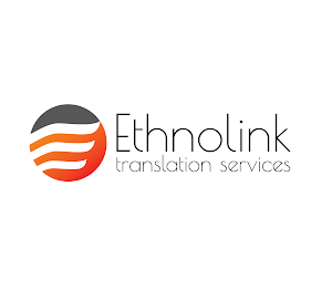 EthnoLink Translation Services