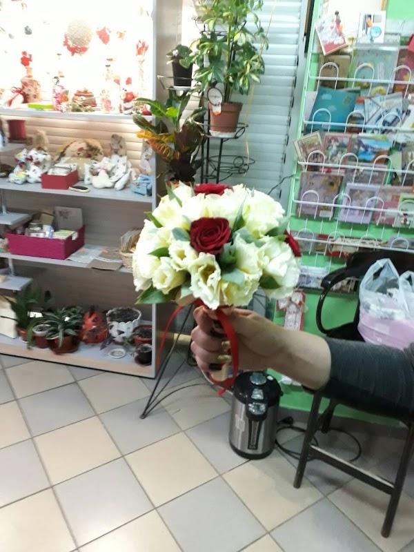 Доставка цветов украине днепропетровская обл