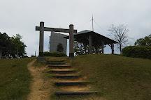 Ipponmatsu Park, Shizuoka, Japan