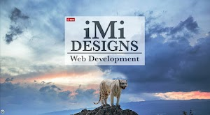 iMi Web Designs