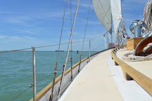 Catherine's Florida Charters, Longboat Key, United States