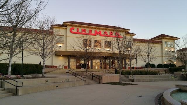 Rockwall tx movie theater