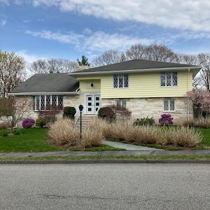 Mayflower Home Inspection, LLC