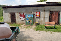 Sugarbush Farm, Woodstock, United States