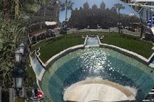 Jardin du Casino, Monte-Carlo, Monaco