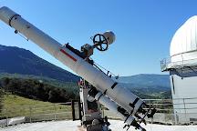 Observatoire des Baronnies de Provence, Moydans, France