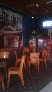 Bar El Estadio 7
