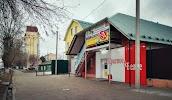 Красное&Белое, Культурная улица, дом 62 на фото Оренбурга