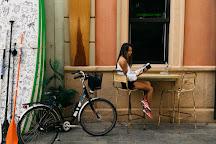 Mondo Rent, Barcelona, Spain