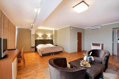 hotelbellevue
