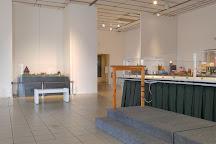 Morris Museum, Morristown, United States