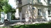 Ашхабадская улица, улица Белинского на фото Нижнего Новгорода