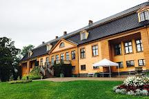 Bogstad Farm, Oslo, Norway