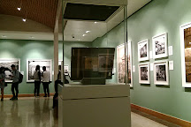 Brunei Gallery, London, United Kingdom