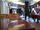 "Ресторан ""Эгоист"", набережная Назукина на фото Севастополя"