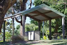 Seawinds Gardens, Arthurs Seat, Australia