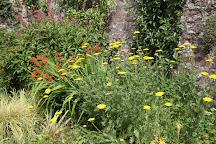 Harmony Garden, Melrose, United Kingdom