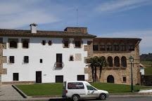 Segura Viudas, Torrelavit, Spain