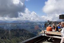 Nebelhorn, Oberstdorf, Germany