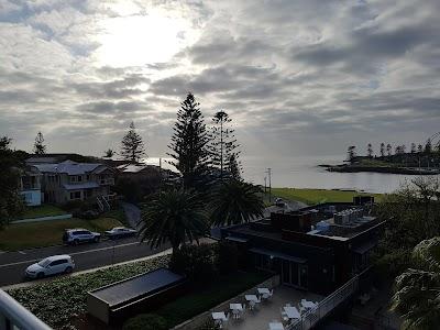 The Sebel Kiama Harbourside