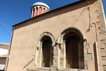 Chiesa di Santa Filomena, Santa Severina, Italy