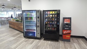 Qualityvend - Vending Machines Melbourne