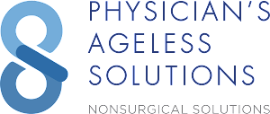 Physician's Ageless Solutions in Arlington by Dr. Rebecca Greco