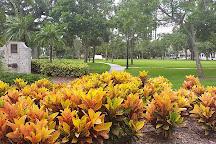 South Straub Park, St. Petersburg, United States