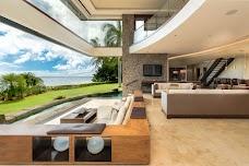 eDesign Maui maui hawaii