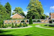 Worth Park, Crawley, United Kingdom