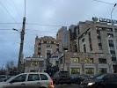 Сбербанк, улица Бакунина на фото Пензы
