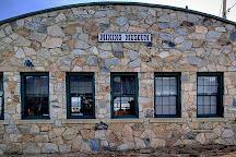 Nederland Mining Museum, Nederland, United States