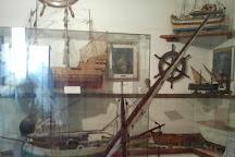 Museo del Mare, Ischia, Italy