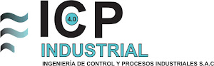 ICP-INDUSTRIAL S.A.C 1