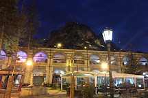 Tas Han, Tokat, Turkey
