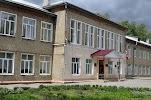 Муниципальное бюджетное общеобразовательное учреждение Школа № 38