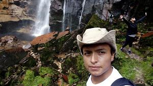 SPECIAL CLOUD PERU 8