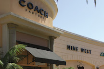 Carlsbad Premium Outlets, Carlsbad, United States